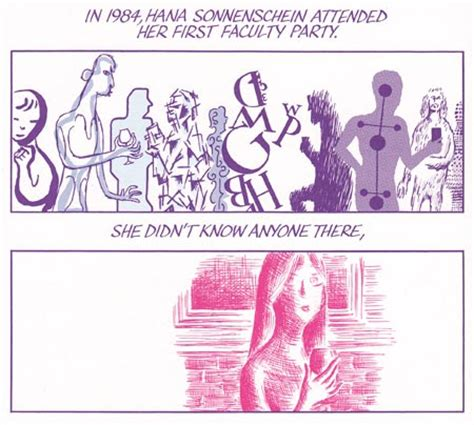 asterios polyp david mazzucchelli lambiek comiclopedia