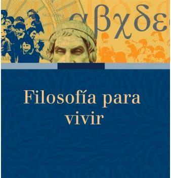 imagenes para pensar nueva acropolis libros nueva acr 243 polis