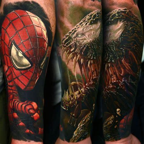 nikko tattoo artist nikko hurtado at the