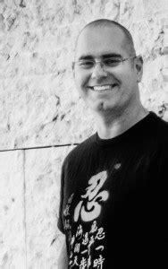 Sobre mim - João Magalhães - o Tao do Reiki