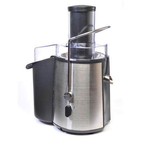 centrifugeuse cuisine centrifugeuse kitchen chef achat vente centrifugeuse