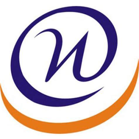 desain grafis widyatama universitas widyatama wikipedia bahasa indonesia