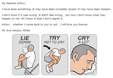 Try Not To Cry Meme - lie down try not to cry cry a lot tumblr