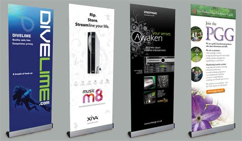 exhibition banners pop up exhibition banners catalyst design partnershipcatalyst design partnership