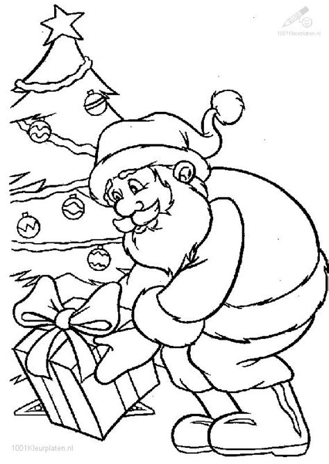 Free Santa Claus Face Coloring Pages Coloring Pages Of Santa Claus