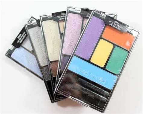 Eyeshadow Sariayu Lazada 20 merk eyeshadow yang bagus dan tahan lama
