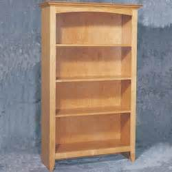 plywood bookcase pdf woodwork plywood bookcase plans diy plans