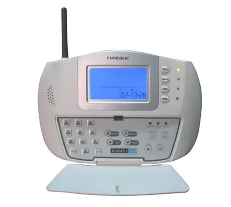 china wireless home security system r65 n china