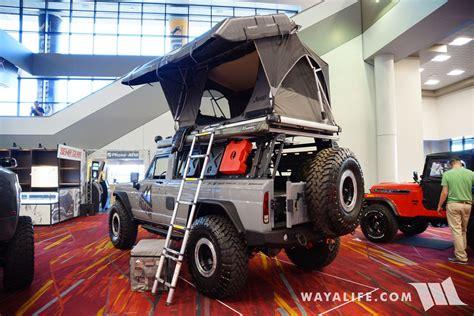jeep tomahawk hellcat 100 jeep tomahawk hellcat 13 best jeep cherokee