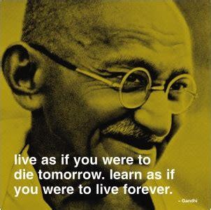gandhi biography simple wisdom from mahatma gandhi 12 inspiring quotes simple