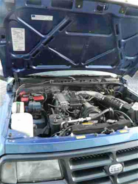 geo other 1996, tracker, 4 door, 4x4, 4 wheel drive
