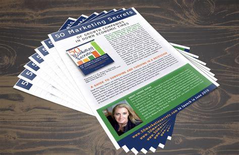 Book Sell Sheet Templates Ideas Designs Adazing Book Sell Sheet Template