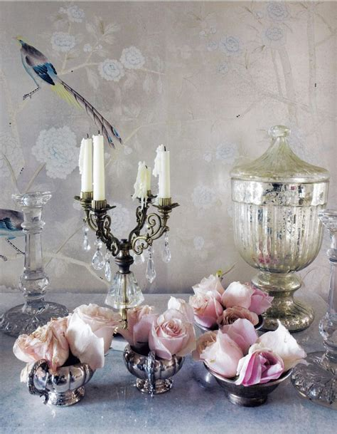 Shabby Syari 100 best images about shabby chic style on shabby chic decor fireplaces and shabby