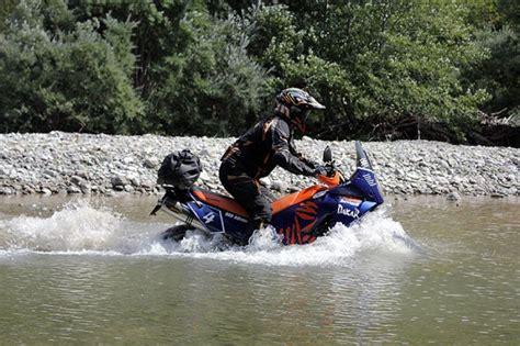 Motorrad Mieten 1 Woche motorradtour balkan extrem 1 woche 214 sterreich slowenien
