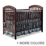 Pali Gala Crib by Pali Baby Cribs Pali Furniture Free Shipping