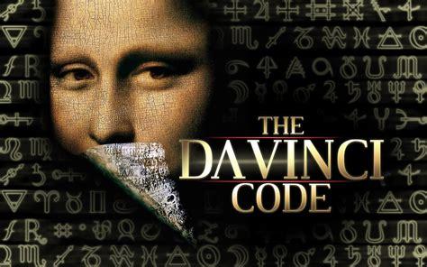 Barat Jadul The Da Vinci Code 2006 silver