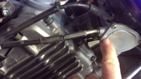 yamaha grizzly 125 carburetor diagram yamaha grizzly carburetor diagram yamaha kodiak 400 4x4
