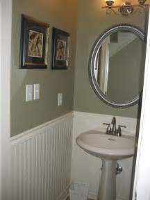 bathroom powder room ideas painting ideas for small white powder room studio design gallery best design