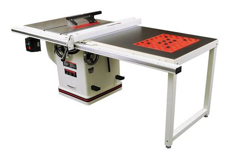 Best Cabinet Table Saw by 15 Best Table Saw Reviews Updated 2017 Dewalt