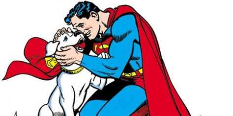 christopher reeve krypto statue 88 best all things krypto images on pinterest ace