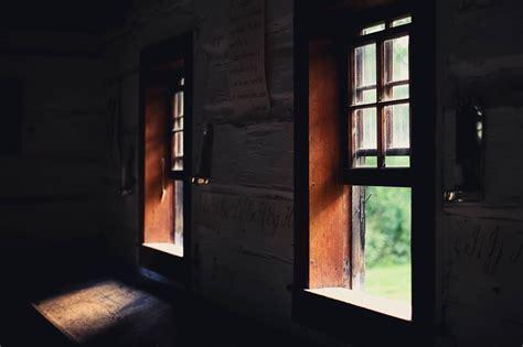 Fensterbrett Schwarz by Kostenlose Foto Licht Holz Haus Zuhause Farbe