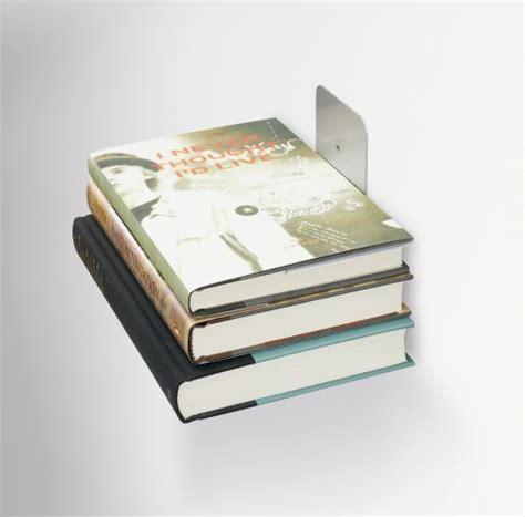 mensola invisibile mensola libri invisibile lo vedo e lo voglio