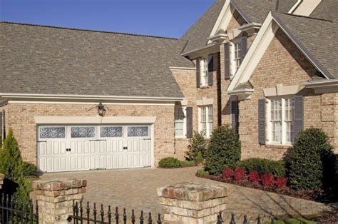 Toledo Overhead Door Garage Doors Toledo Ohio Quality Toledo Overhead Door