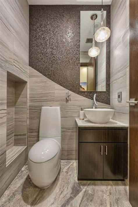 bathtub installation 16 explore wilgar 16 best emser tile images on pinterest bathroom ideas