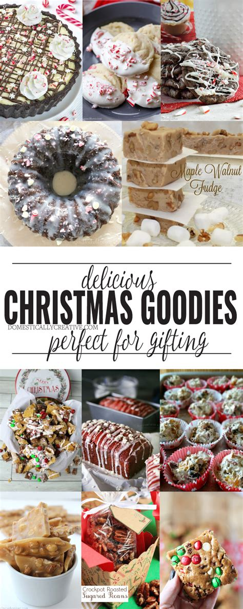pinterest christmas food gifts best food gifts domestically creative