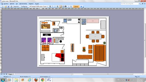 visio 2007 trial microsoft office 2007 trial version complande