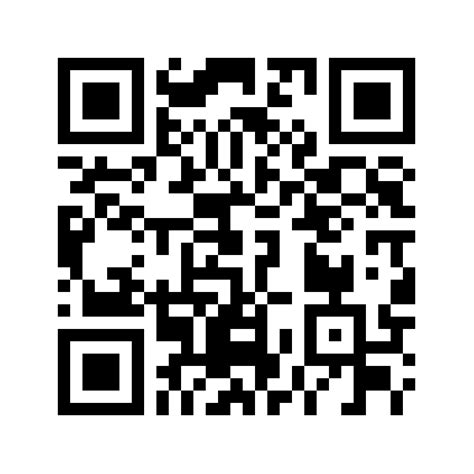 design free qr code how to create your own qr codes with sas sas learning post