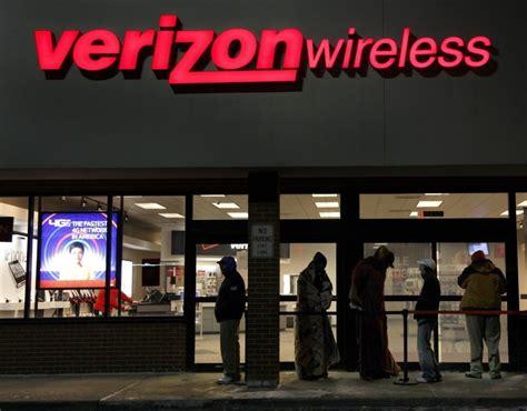 Black Friday: Verizon offers free Pixels, Galaxy S7 phones ... Iphone 7 Plus Black Friday Deals Verizon