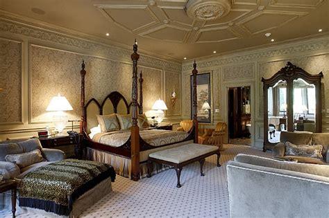 Lexington Bedroom Furniture bloomfield place lexington kentucky s largest house