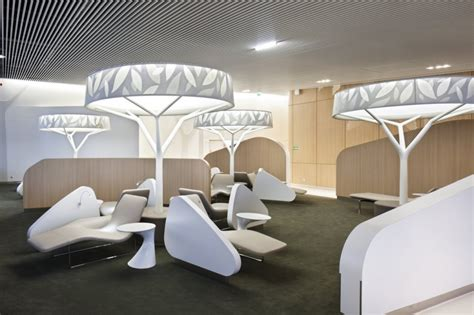 lounge design business lounge design designshell