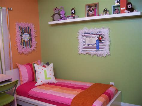 imagenes de decoracion de cuartos cebril
