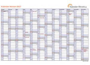 Kalender 2018 Hessen Rosenmontag Feiertage 2017 Hessen Kalender