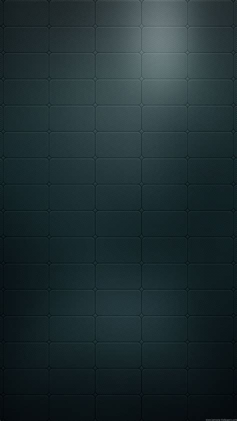 grey wallpaper hd for mobile 1080x1920 wallpapers black group 89