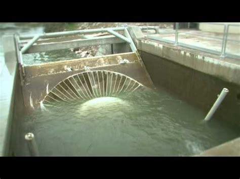 hydroelectric power plant turbine generator group vlh