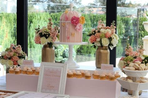Decoration For Engagement Party At Home by Tips And Tricks To Decorate Your Wedding Tables