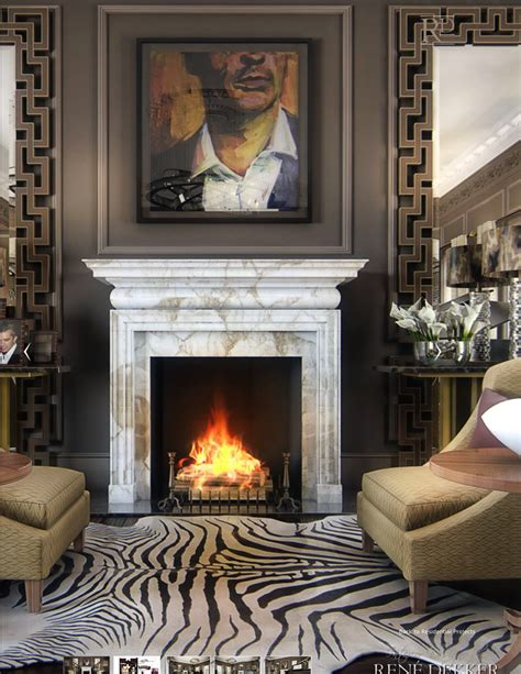 large fireplace mantels mantel large mirrors flanking either side of fireplace mantels and fireplaces
