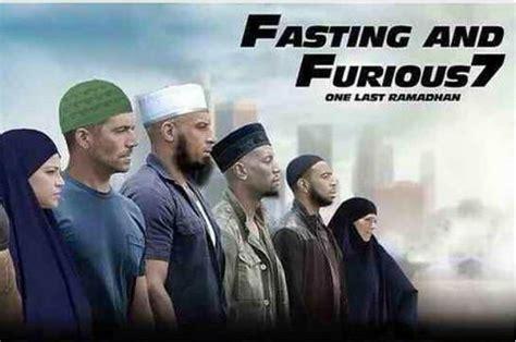 times  internet hilariously summed   ramadan