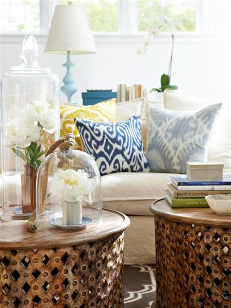 Living Room Colour Patterns Decorating Mixing And Layering Patterns And Colors The