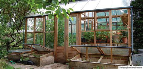 fabricant de serre de jardin fabricant de serre de jardin atlub