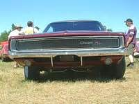 1968 dodge charger pictures cargurus
