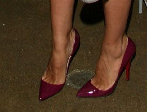 high heels toe cleavage toe cleavage toe cleavage shoes