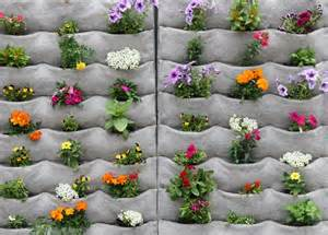 Vertical gardens ideas pictures patiofurn home design ideas