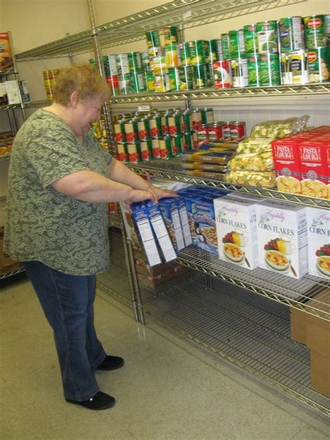 Salvation Army Pantry Hours by Salvation Army Expands Hours At Food Pantry In Pen Argyl