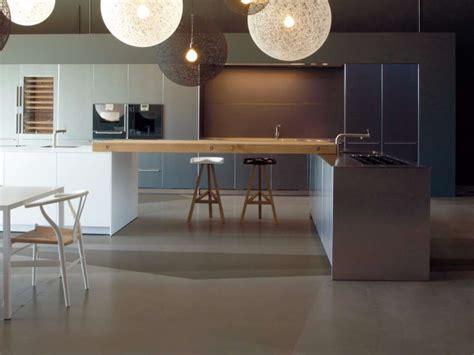 carta da parati cucina moderna best carta da parati per cucine moderne gallery home