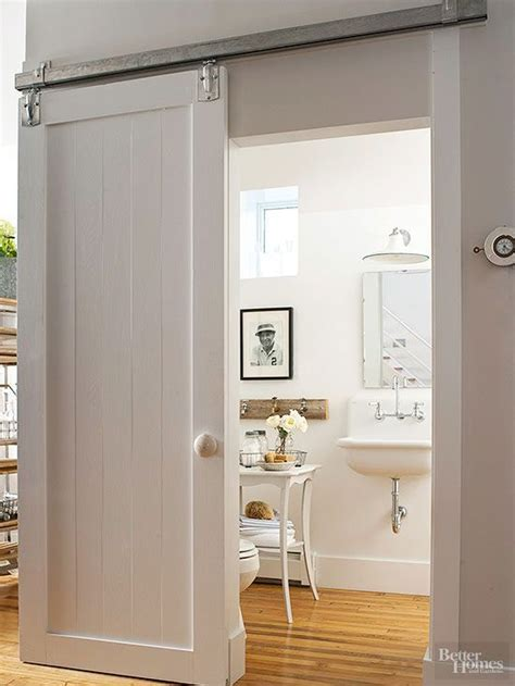 country chic bathroom best 25 small cottage bathrooms ideas on pinterest