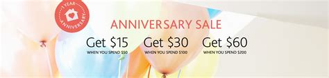 Amazon Gift Cards For Sale - get 15 30 60 amazon gift cards free for amazon home service anniversary sale